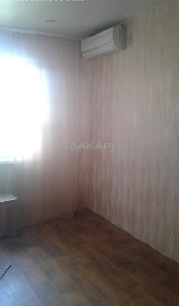 общежитие Щорса Первомайский мкр-н за 6500 руб/мес фото 2