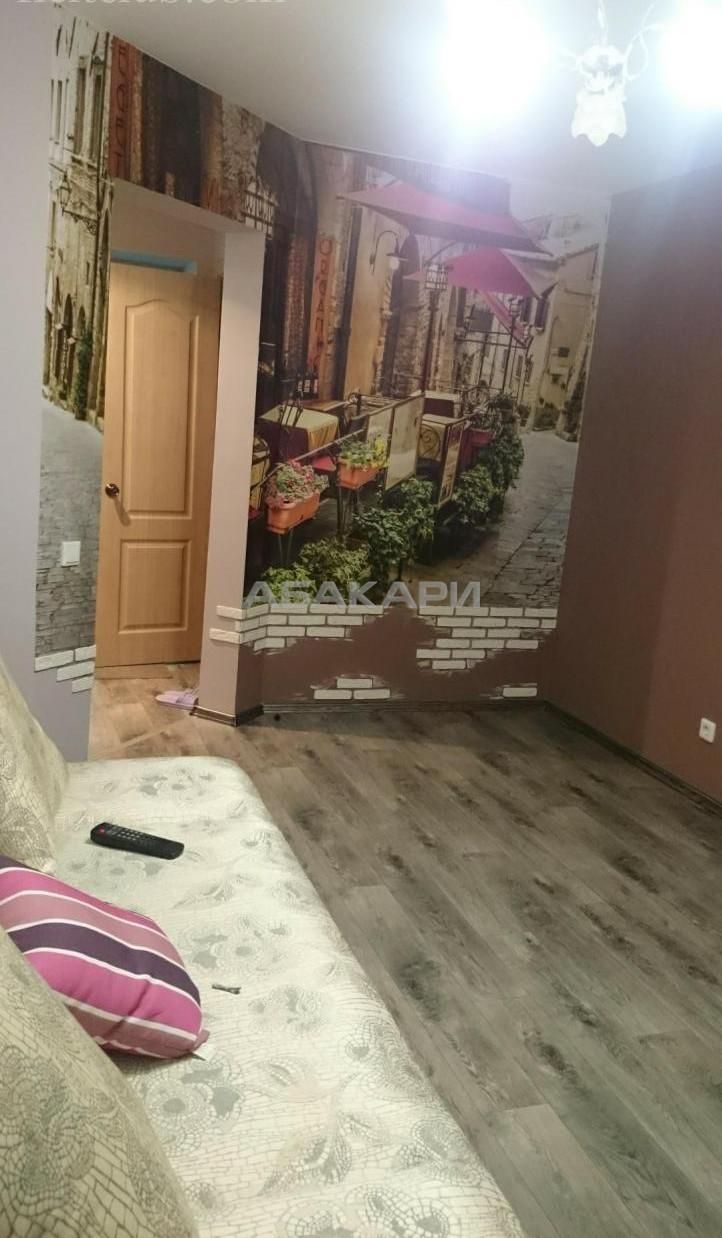 1-комнатная 2-я Огородная Студгородок ост. за 15000 руб/мес фото 3