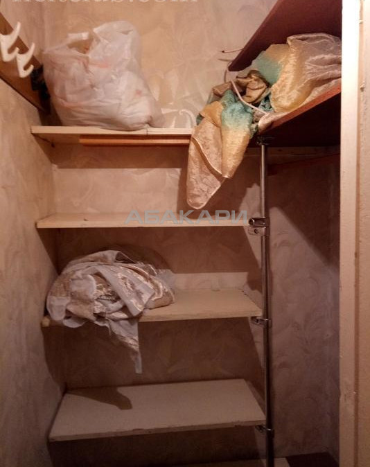 1-комнатная Курчатова БСМП ост. за 12000 руб/мес фото 3