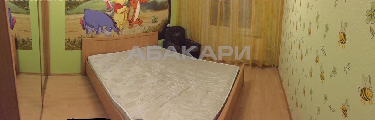 2-комнатная Весны Взлетка мкр-н за 23000 руб/мес фото 15