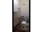 гостинка МОЛОКОВА 66 6 за 12 000 руб/мес