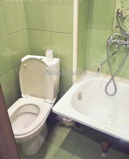 гостинка 52-й Квартал Мичурина ул. за 9000 руб/мес фото 12