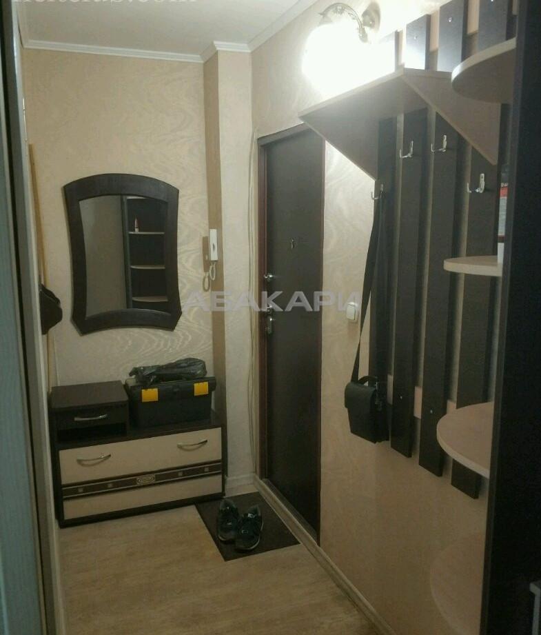 1-комнатная Терешковой Зеленая роща мкр-н за 13000 руб/мес фото 8