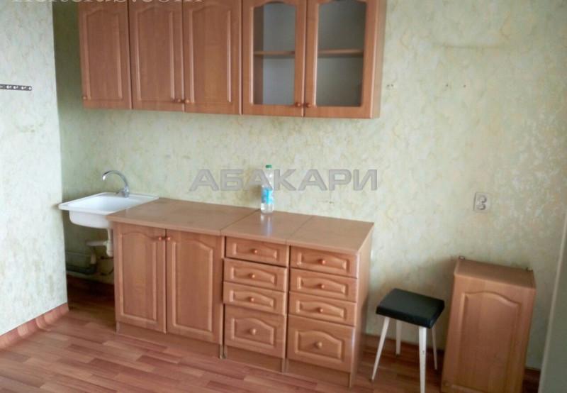 1-комнатная Ястынская Ястынское поле мкр-н за 13000 руб/мес фото 2