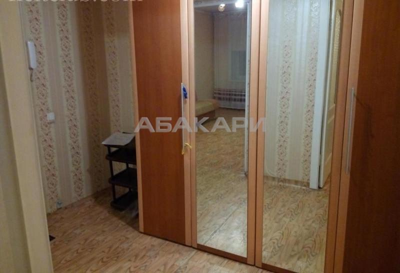 1-комнатная Алексеева Планета ост. за 15000 руб/мес фото 1
