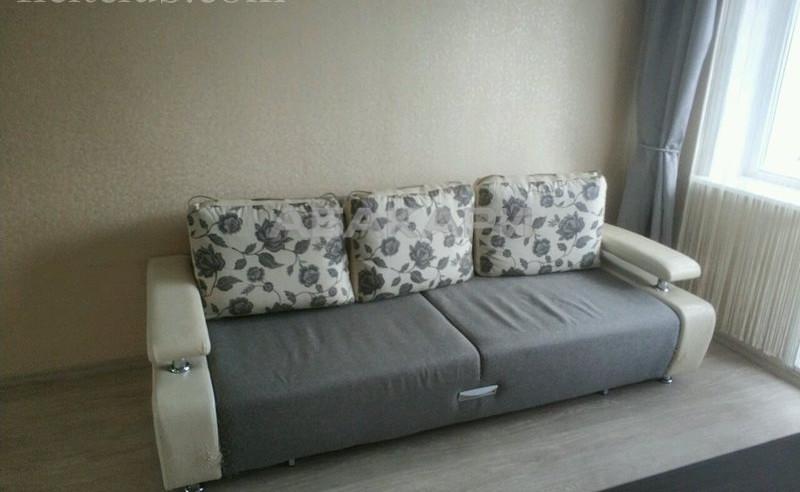 1-комнатная Терешковой Зеленая роща мкр-н за 13000 руб/мес фото 3