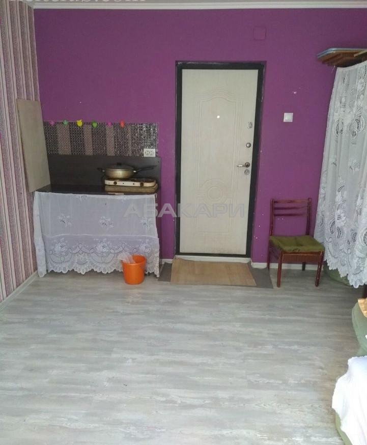 общежитие Парашютная 60 лет Октября/ Матросова за 6000 руб/мес фото 2
