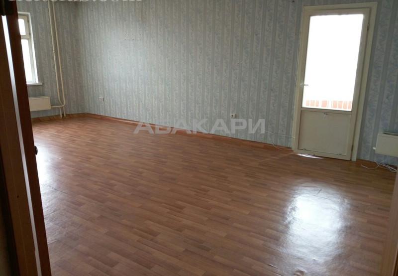 1-комнатная Ястынская Ястынское поле мкр-н за 13000 руб/мес фото 7