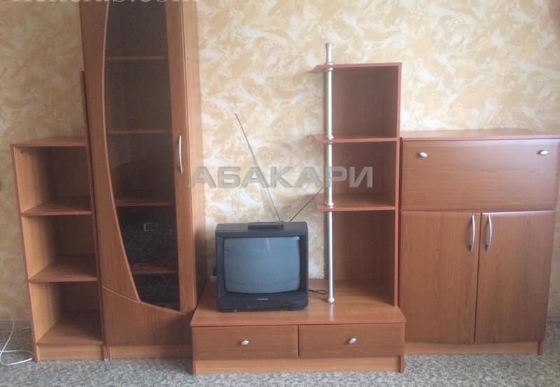 2-комнатная Софьи Ковалевской Студгородок ост. за 20000 руб/мес фото 3