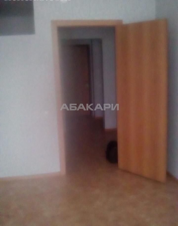 1-комнатная Ярыгинская набережная Утиный плес мкр-н за 10000 руб/мес фото 2