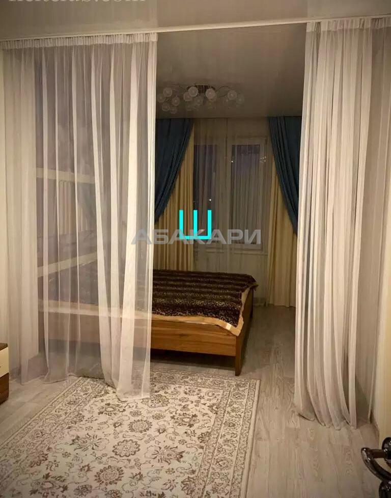 2-комнатная Навигационная Цирк ост. за 40000 руб/мес фото 5
