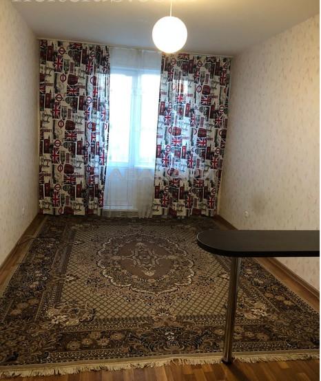 1-комнатная Карамзина Утиный плес мкр-н за 11000 руб/мес фото 3