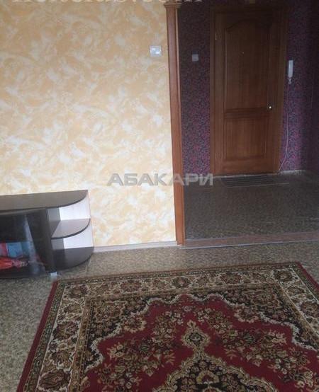 2-комнатная Софьи Ковалевской Студгородок ост. за 20000 руб/мес фото 5