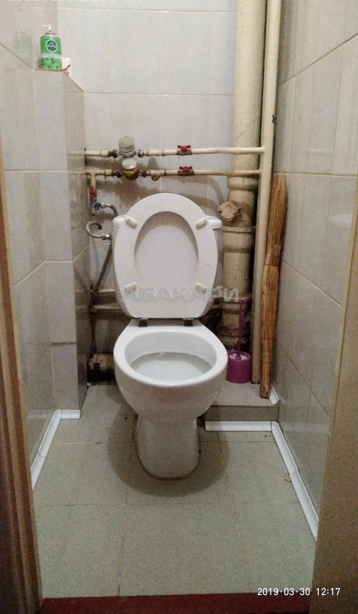 2-комнатная Алёши Тимошенкова  за 14000 руб/мес фото 7