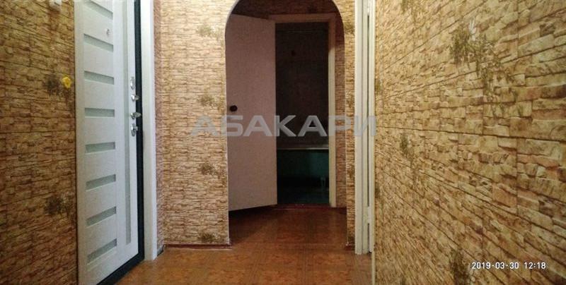 2-комнатная Алёши Тимошенкова  за 14000 руб/мес фото 8