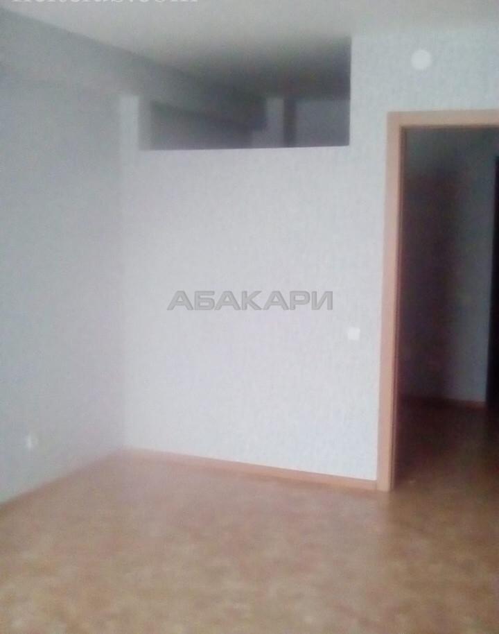 1-комнатная Ярыгинская набережная Утиный плес мкр-н за 10000 руб/мес фото 1