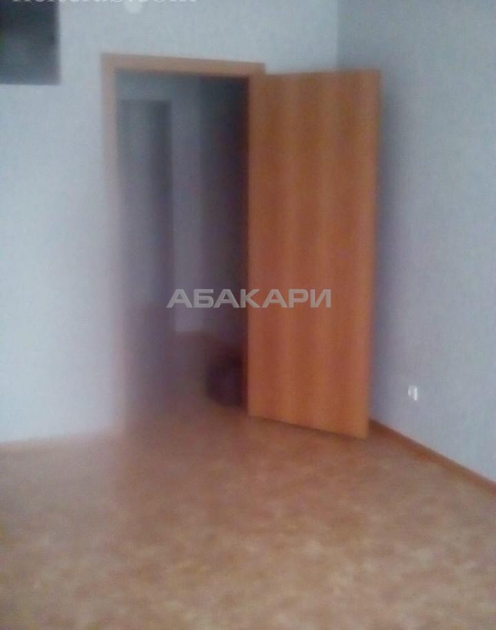 1-комнатная Ярыгинская набережная Утиный плес мкр-н за 10000 руб/мес фото 3