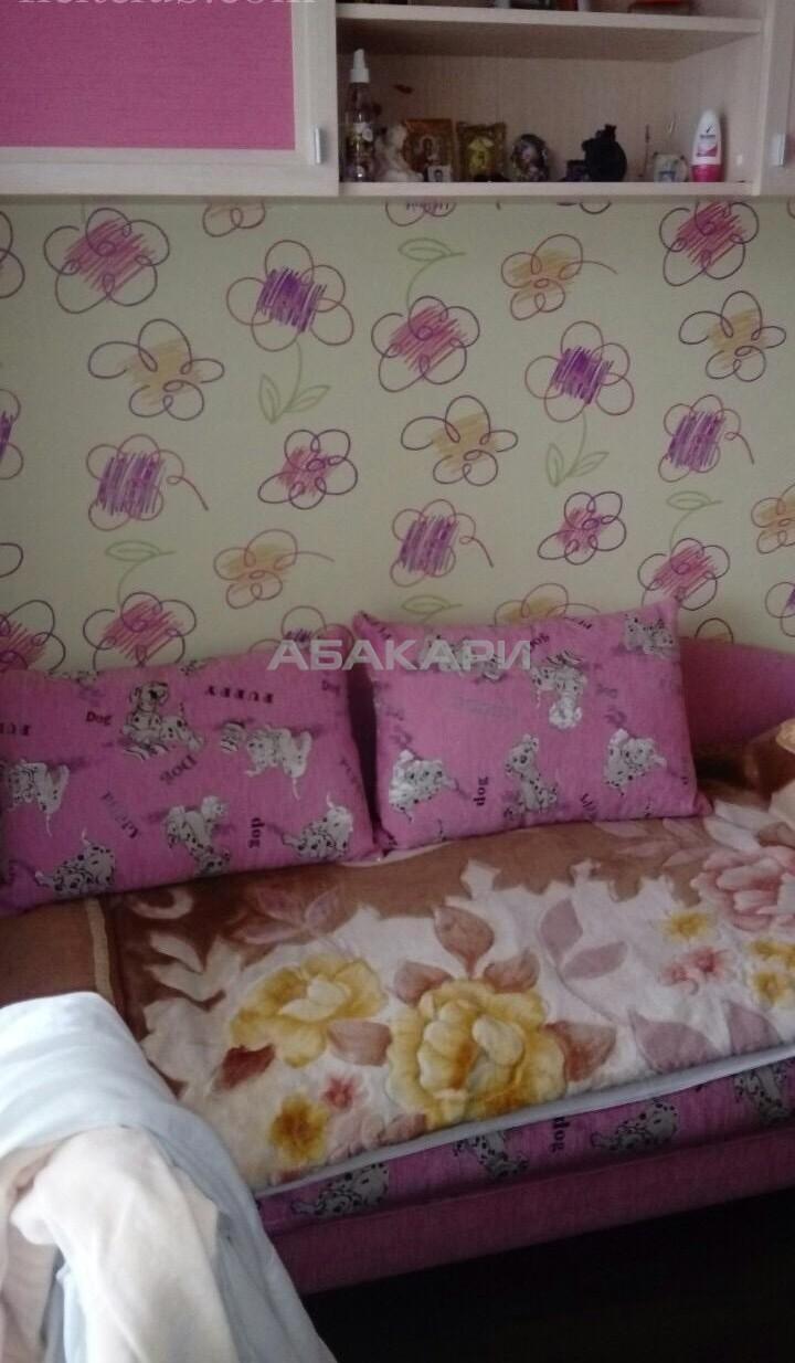 3-комнатная Тобольская Верхние Черемушки мкр-н за 20000 руб/мес фото 4