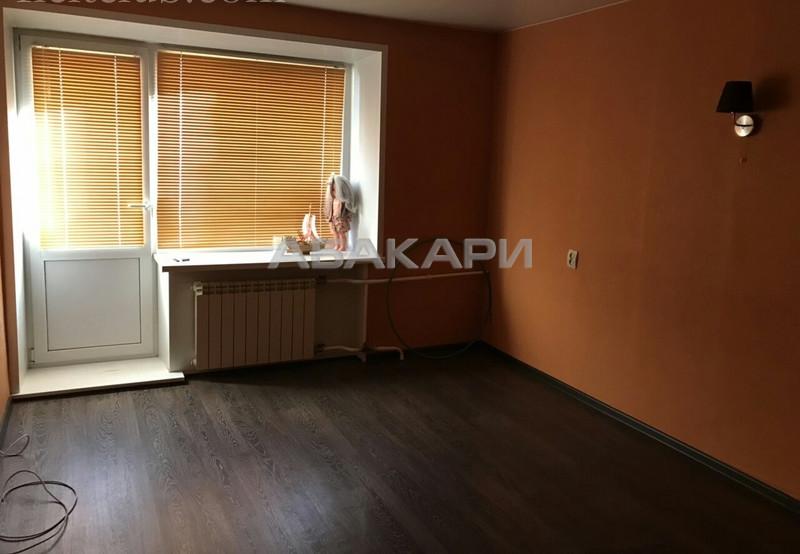 1-комнатная Сурикова Центр за 15000 руб/мес фото 4