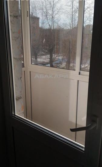 1-комнатная 8 Марта Свободный пр. за 16000 руб/мес фото 1
