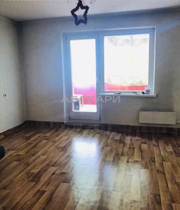 1-комнатная Светлогорский переулок Северный мкр-н за 12500 руб/мес фото 5
