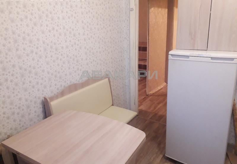 2-комнатная Медицинский переулок Енисей ст. за 14000 руб/мес фото 2