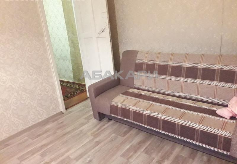 2-комнатная Медицинский переулок Енисей ст. за 14000 руб/мес фото 6