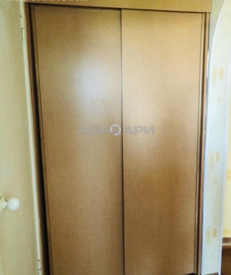 1-комнатная Светлогорский переулок Северный мкр-н за 12500 руб/мес фото 7
