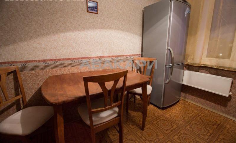 2-комнатная Карла Маркса Центр за 20000 руб/мес фото 4