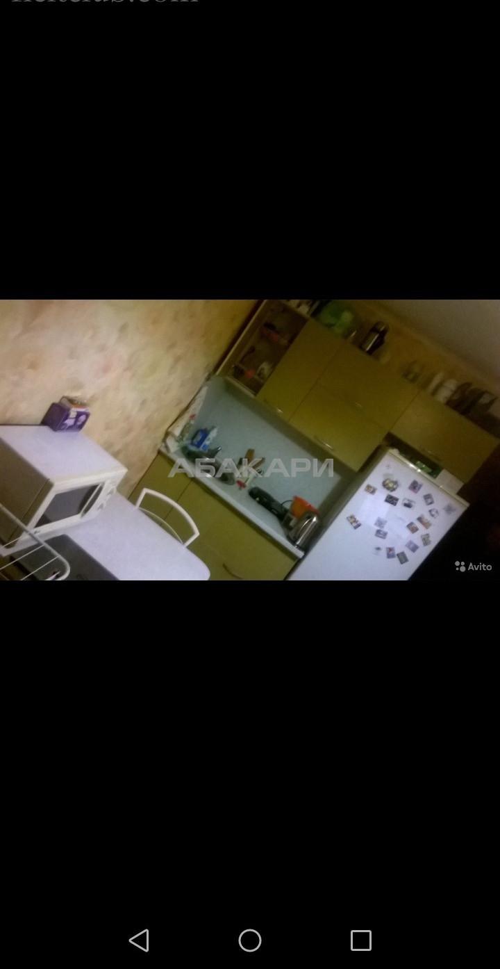 1-комнатная Карамзина Утиный плес мкр-н за 12000 руб/мес фото 2