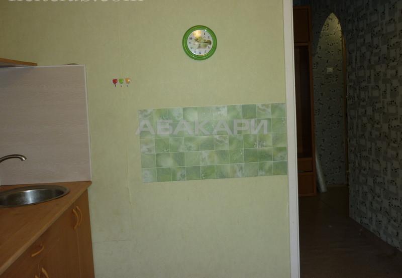 1-комнатная 78-й Добровольческой Бригады Взлетка мкр-н за 12000 руб/мес фото 3