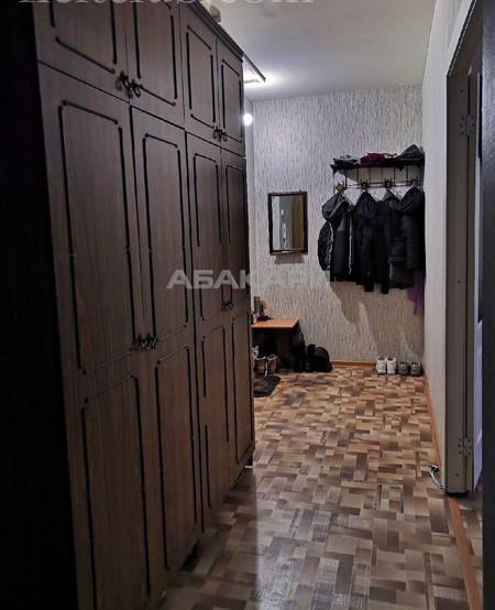 1-комнатная Линейная Покровский мкр-н за 13000 руб/мес фото 6
