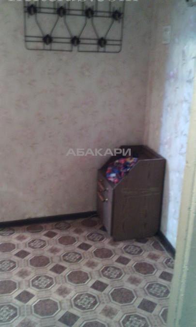 1-комнатная Тотмина Северо-Западный мкр-н за 11000 руб/мес фото 3