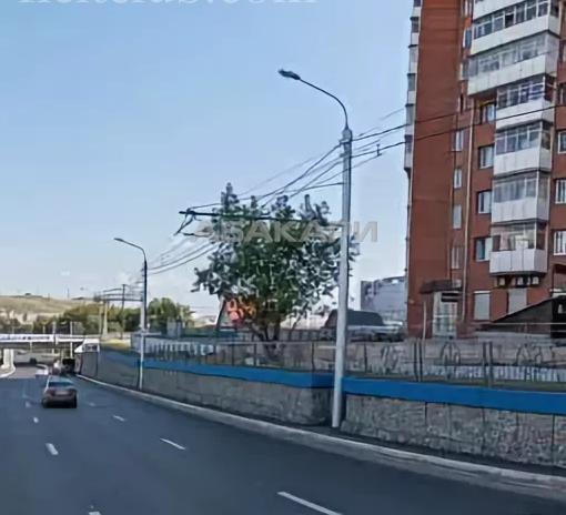 1-комнатная Куйбышева Свободный пр. за 15000 руб/мес фото 12
