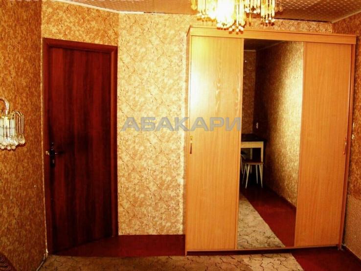 3-комнатная 2-я Краснофлотская КрасТЭЦ за 15000 руб/мес фото 5