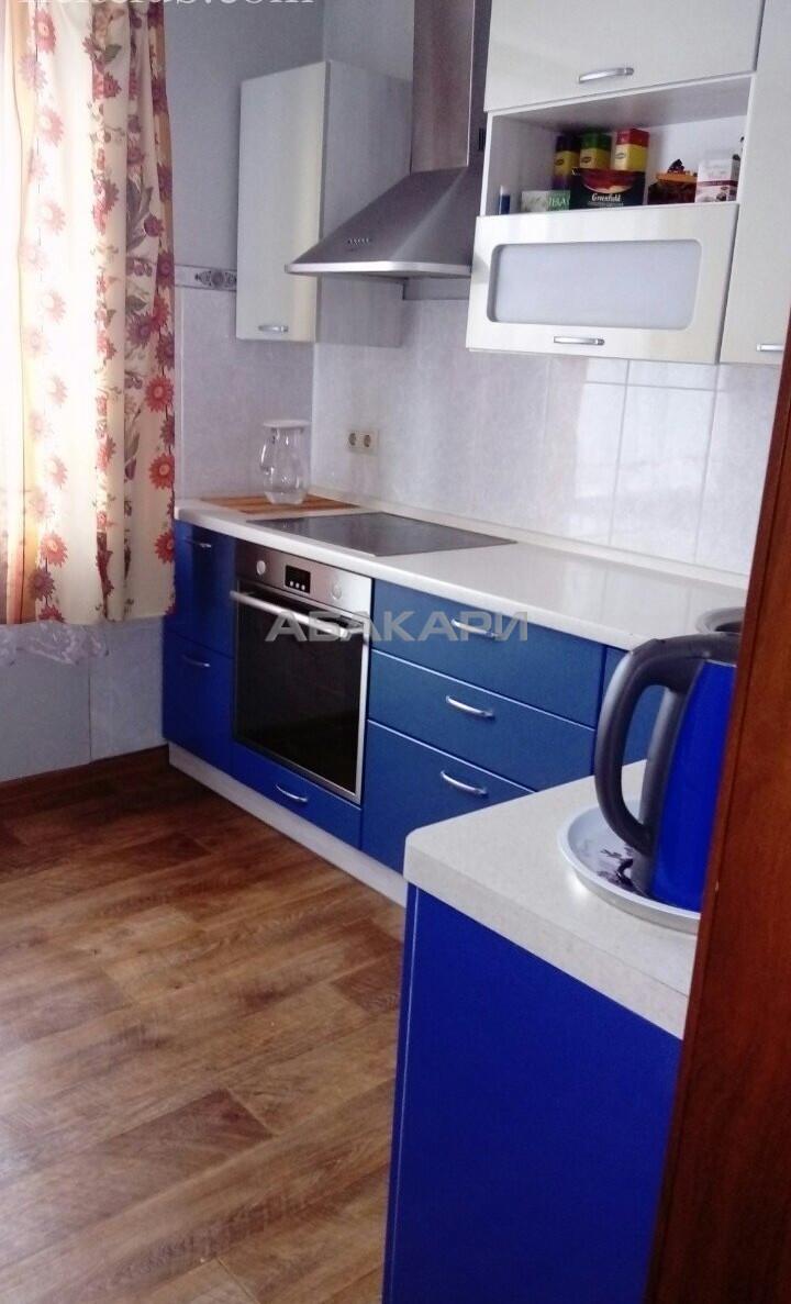 3-комнатная Тобольская Верхние Черемушки мкр-н за 20000 руб/мес фото 8