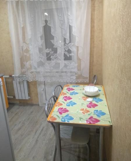 1-комнатная 8 Марта Свободный пр. за 16000 руб/мес фото 14