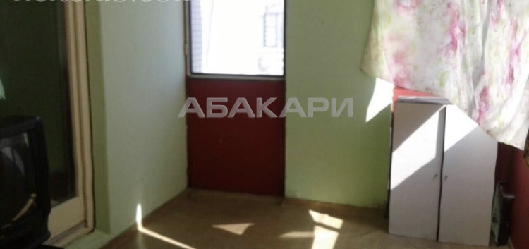1-комнатная Светлогорский переулок Северный мкр-н за 12500 руб/мес фото 9