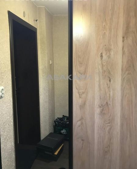1-комнатная Сурикова Центр за 15000 руб/мес фото 2