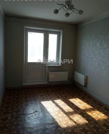 1-комнатная 9 Мая Северный мкр-н за 12000 руб/мес фото 3