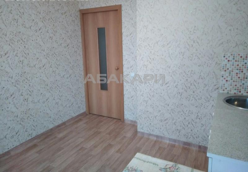 1-комнатная Ключевская ДОК ост. за 12000 руб/мес фото 9