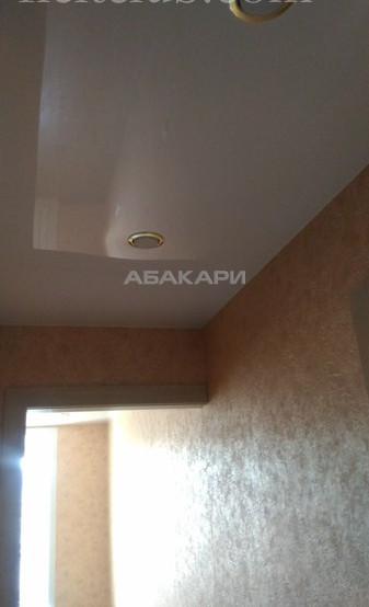1-комнатная 8 Марта Свободный пр. за 16000 руб/мес фото 6