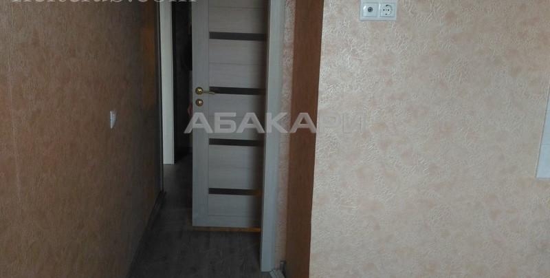 1-комнатная 8 Марта Свободный пр. за 16000 руб/мес фото 5