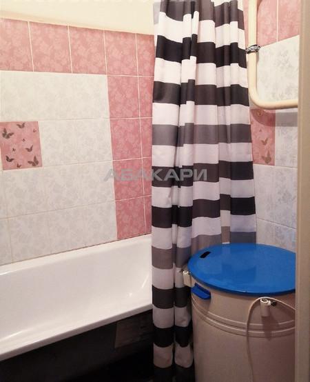 1-комнатная Линейная Покровский мкр-н за 13000 руб/мес фото 8