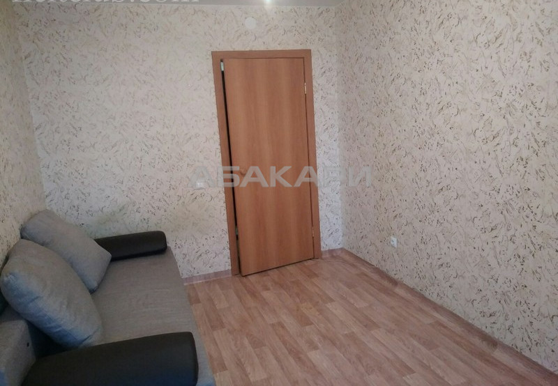 1-комнатная Ключевская ДОК ост. за 12000 руб/мес фото 6