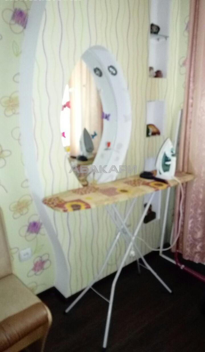 3-комнатная Тобольская Верхние Черемушки мкр-н за 20000 руб/мес фото 12
