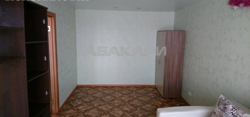 1-комнатная Солнечная КрасТЭЦ за 13000 руб/мес фото 6