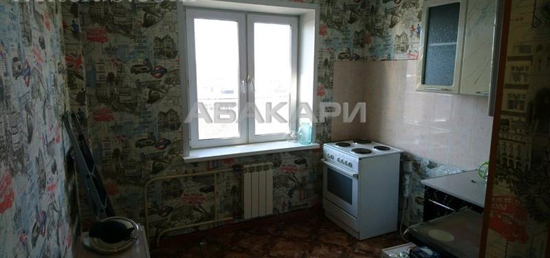 1-комнатная Солнечная КрасТЭЦ за 13000 руб/мес фото 7
