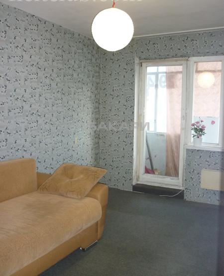 1-комнатная 78-й Добровольческой Бригады Взлетка мкр-н за 12000 руб/мес фото 9