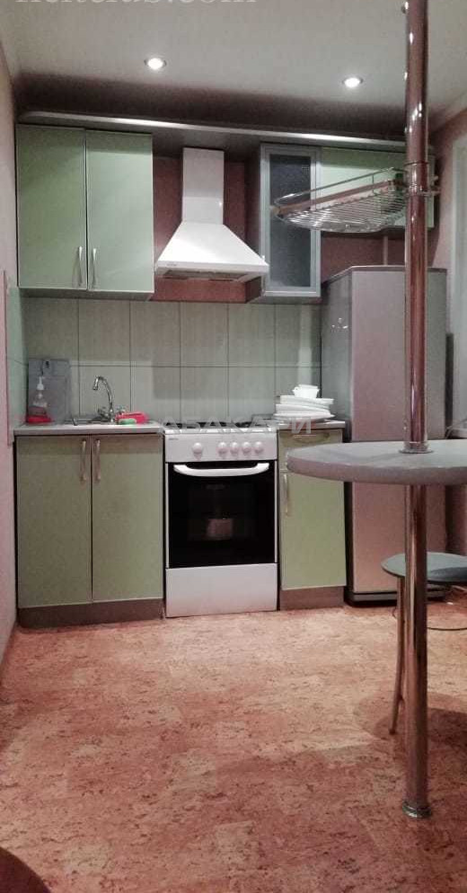 2-комнатная Парижской Коммуны Центр за 25000 руб/мес фото 3